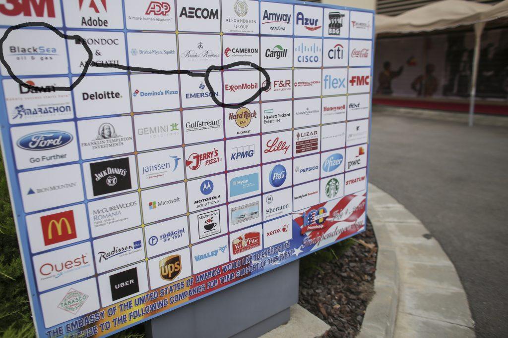 sponsori22