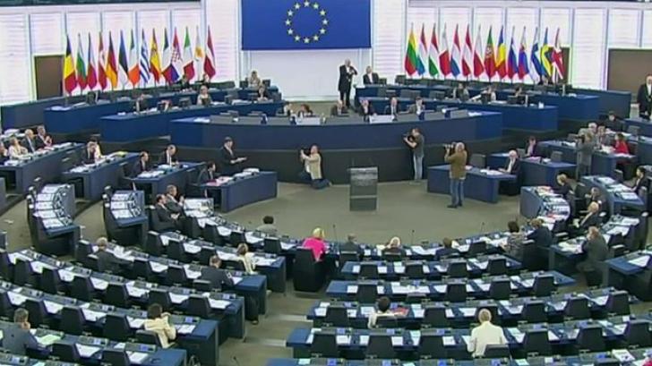 eu_parliament_08636100