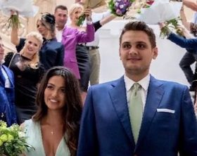 primele-imagini-de-la-nunta-fiului-lui-liviu-dragnea-cine-se-numara-printre-invitati-546884