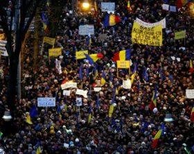 proteste-bucuresti-660x330