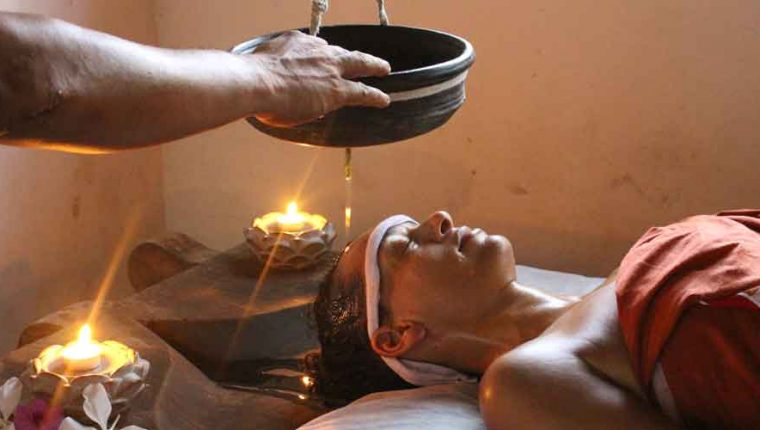 ayurveda-treatment1