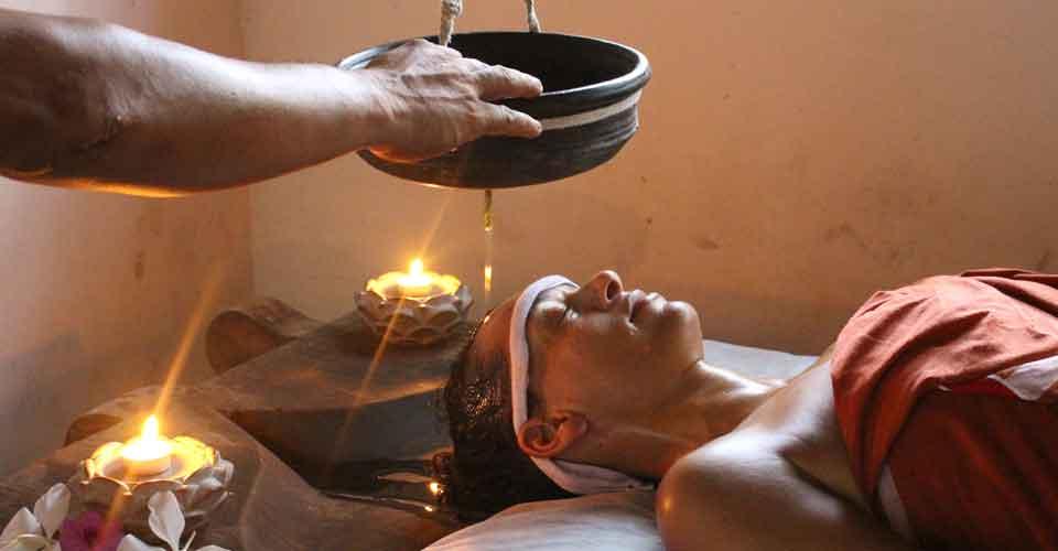 ayurveda-treatment1