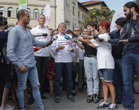 lansare-oameni-noi-foto-steluta-popescu-1