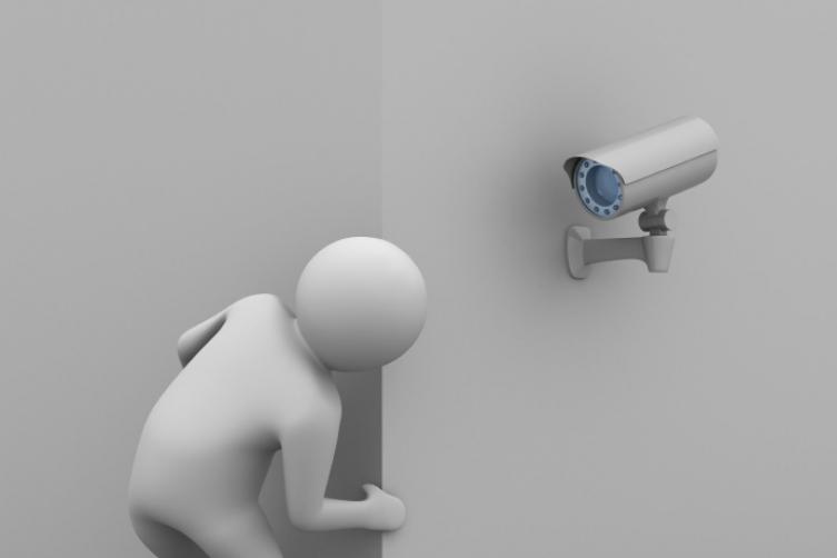 753-5020اجهزة-عرض-لكاميرات-مراقبة
