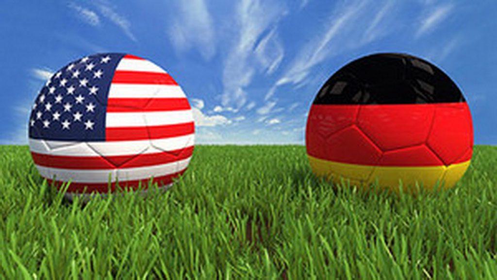 RTEmagicC_Football_US_DE.jpg