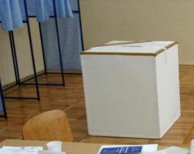 referendum-votare-1a-791x445