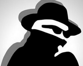 secret agents resize_med