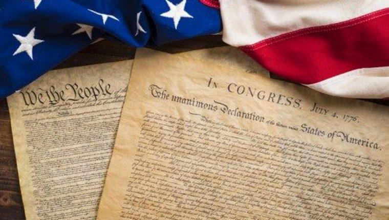 american-flag-constitution-500x334