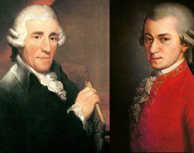 Haydn-and-Mozart